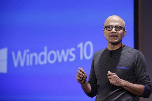 微软推送Windows 10 v1803版死亡通知