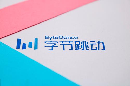难过的2019,中国科技创企告别烧钱时代!