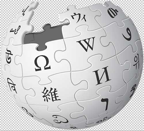 维基百科实现全新里程碑:英文版文章突破600万篇
