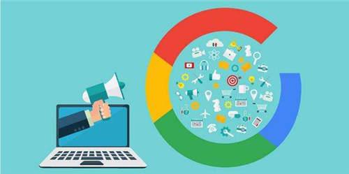 全网推广可以如何帮助企业获得更多曝光