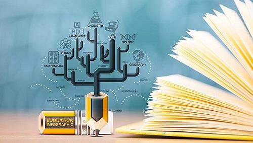 知识付费网课项目带给我们普通人的好处和机会