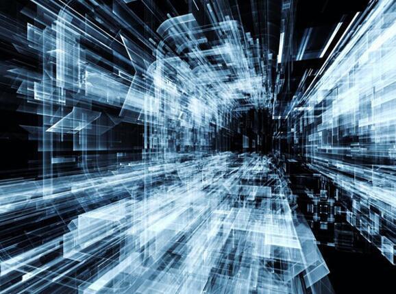 大胆猜想:未来五年哪些技术方向最火?