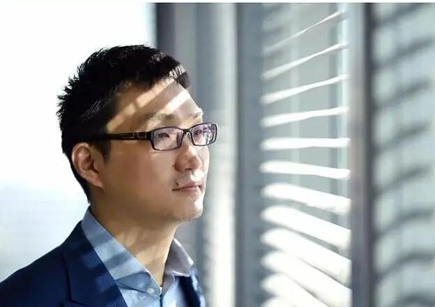 杭州人黄铮:连续创业4次,27岁财务自由