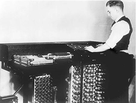 [IT业界] 商用 PC 进化史
