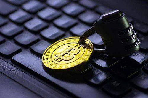5 个方法让你的数字资产免受黑客祸害!