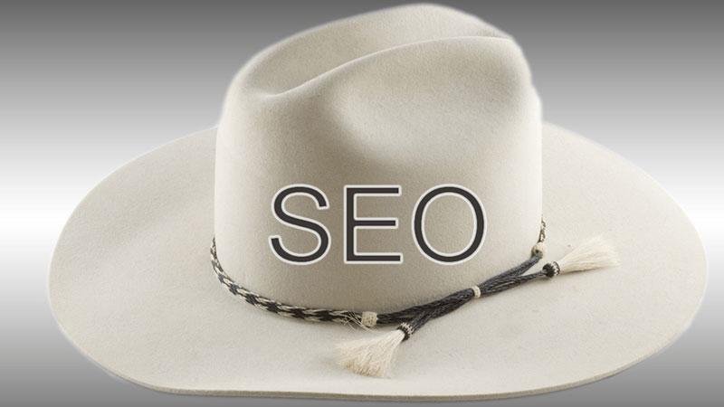 白帽SEO优化三种有效策略分析