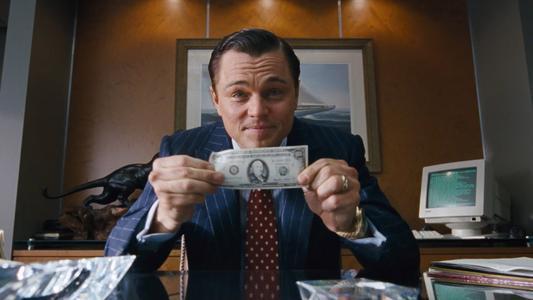 """如何挖掘蓝海项目?以""""点""""创业,以""""面""""赚钱"""