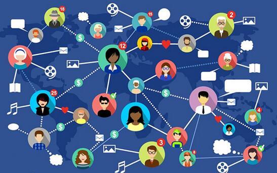社群营销的本质是什么?