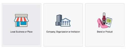 如何使用Facebook开展业务:24个Facebook营销技巧和窍门